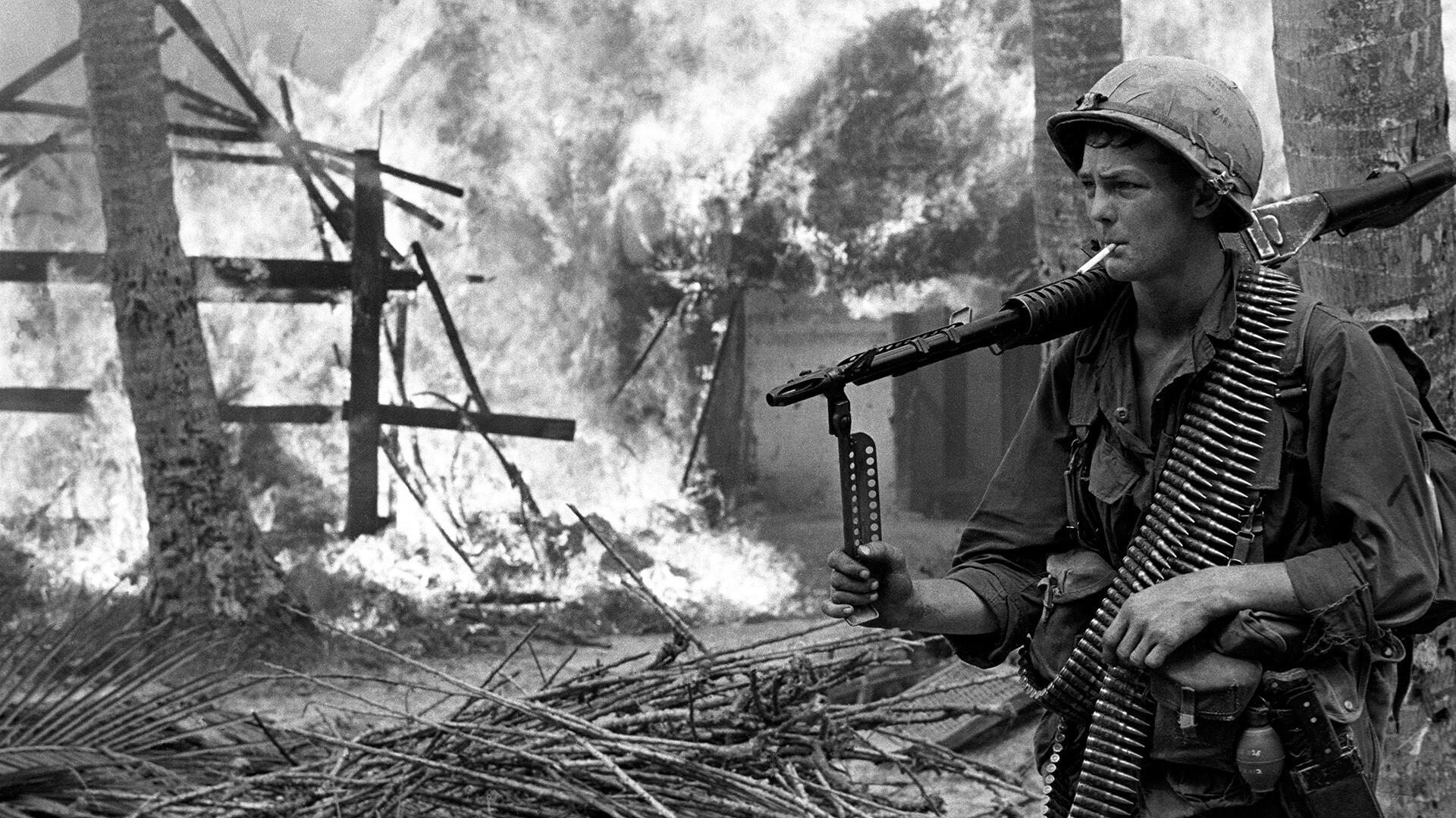 vietnam_war_ep4.jpg