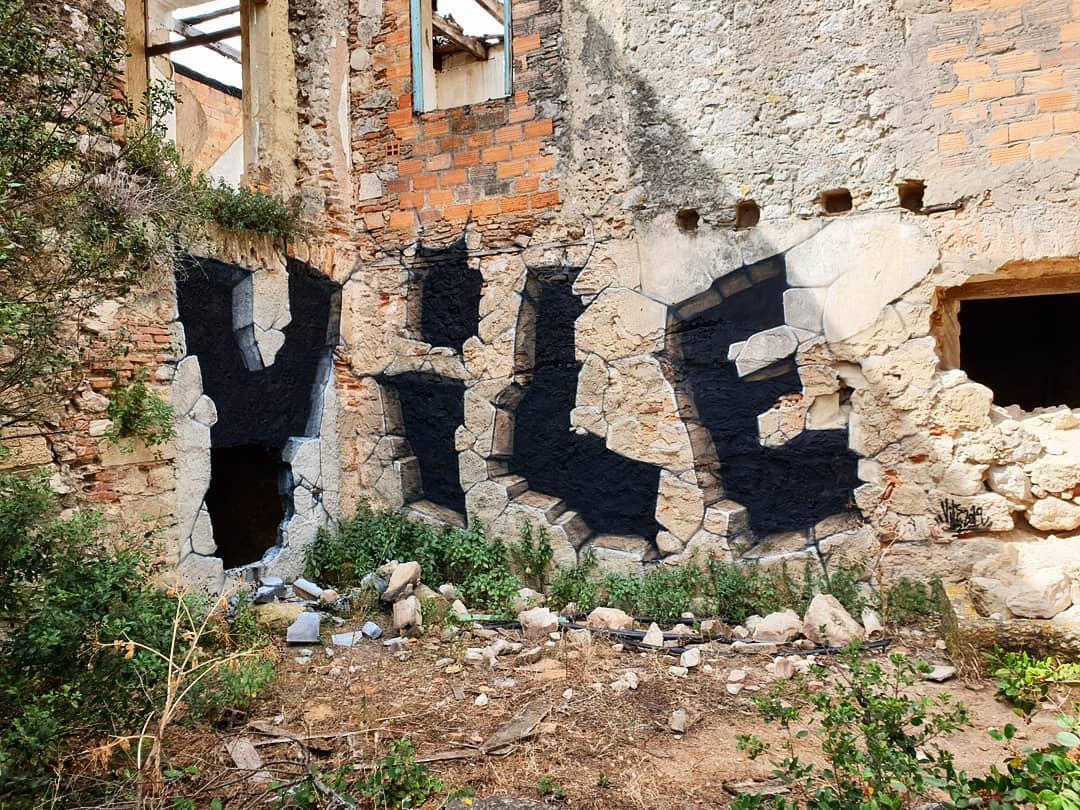 vile-8.jpg