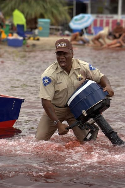 ving-rhames-gets-midieval-with-an-outboard.jpg