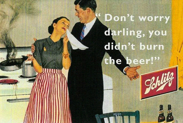 vintage-ads-that-would-be-banned-today-21.jpg