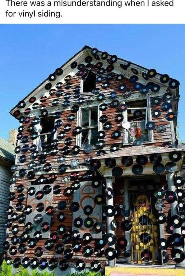 Vinyl siding.png