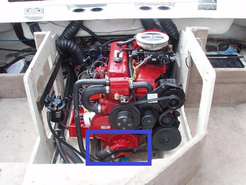 Volvo Water Pump.png