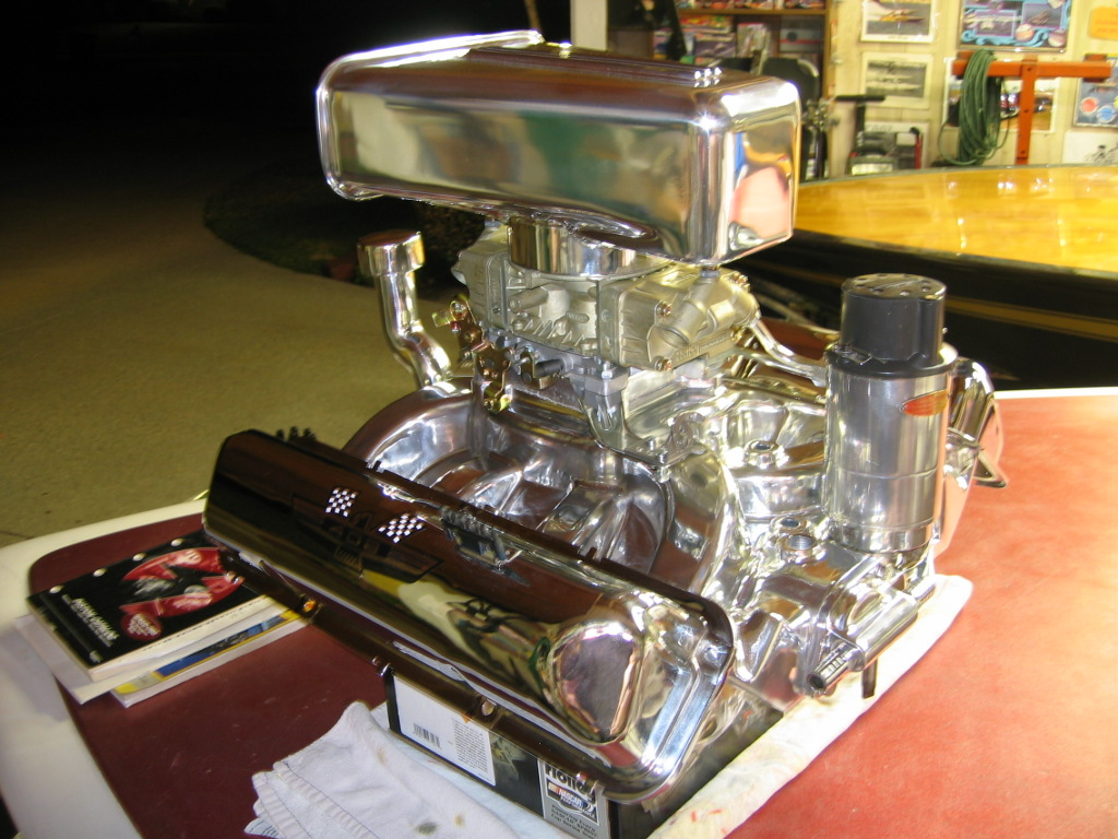 Wahine's Engine Parts 7-16-09 001.jpg