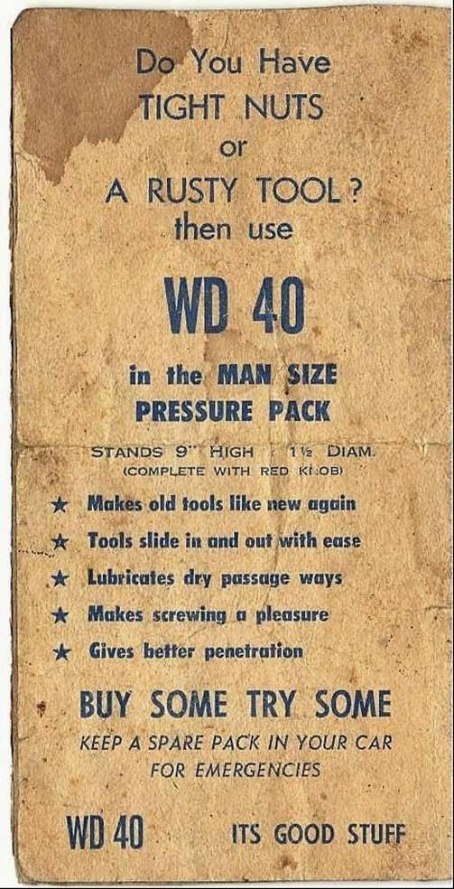 WD-40.jpg
