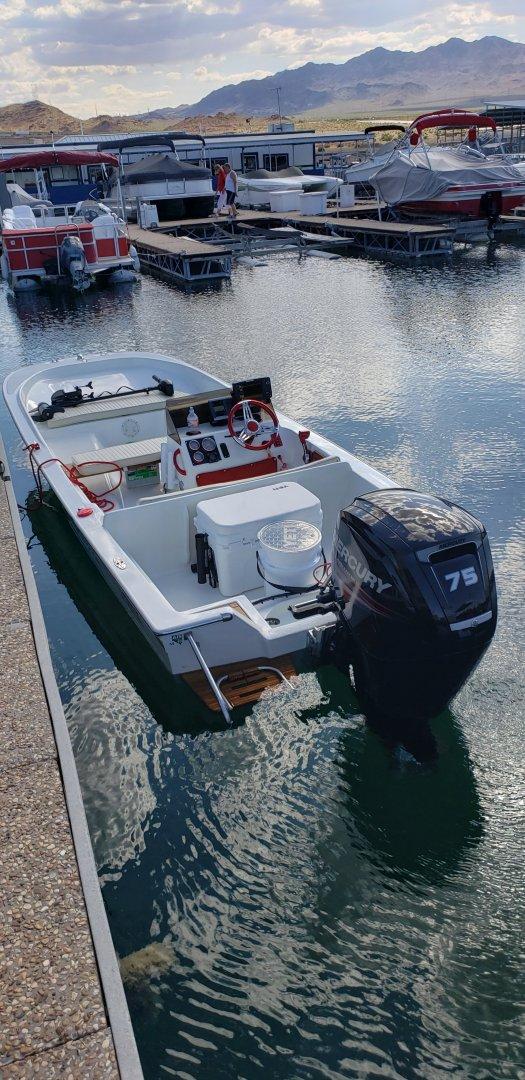 whaler1.jpg