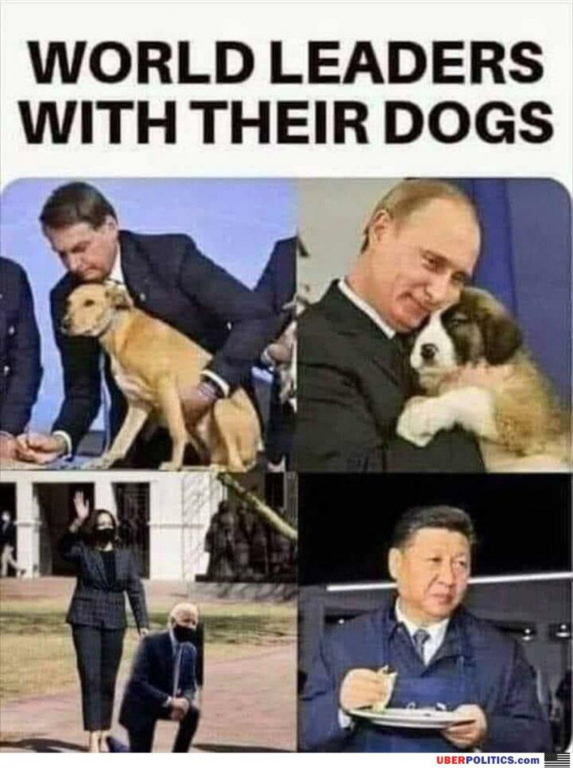 world-leaders.jpg