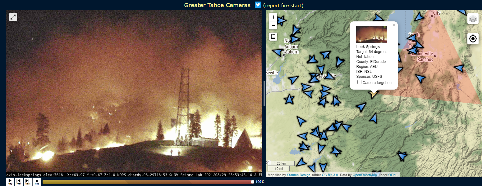 www.alertwildfire.org_tahoe_index.html_camera=Axis-Leek&v=fd40740.png