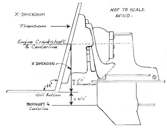 X-Dimension-Drawing-side-view.jpg