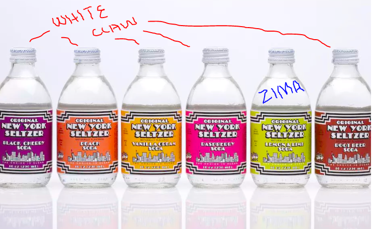 Zima White Claw.PNG