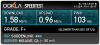 Bullhead_Internet_Speed.png