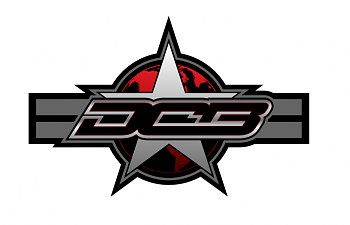 How Strong is the Market for DCB's?  Horizon Motorsports IS ALL IN