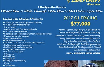 Laveycraft Offering a special deal on 24 Nu Era's in the first Quarter!