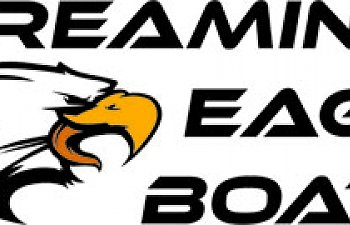 Screaming Eagle Boats & Talon Power Boats