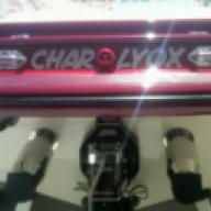 charlyox