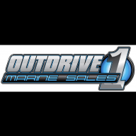 Outdrive1