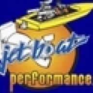 jetboatperformance
