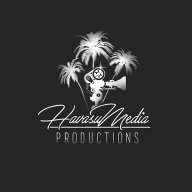 HavasuMediaProductions