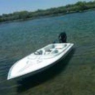 riverman140