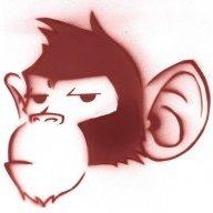 monkeyswrench