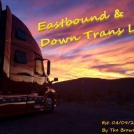 Eastbound & Down Trans