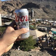 coors_right