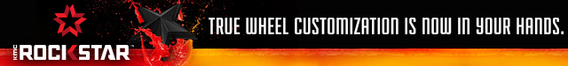 KMC Wheels 2 - Top