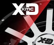 KMC - Side